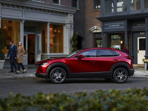 Mazda_M_Hybrid