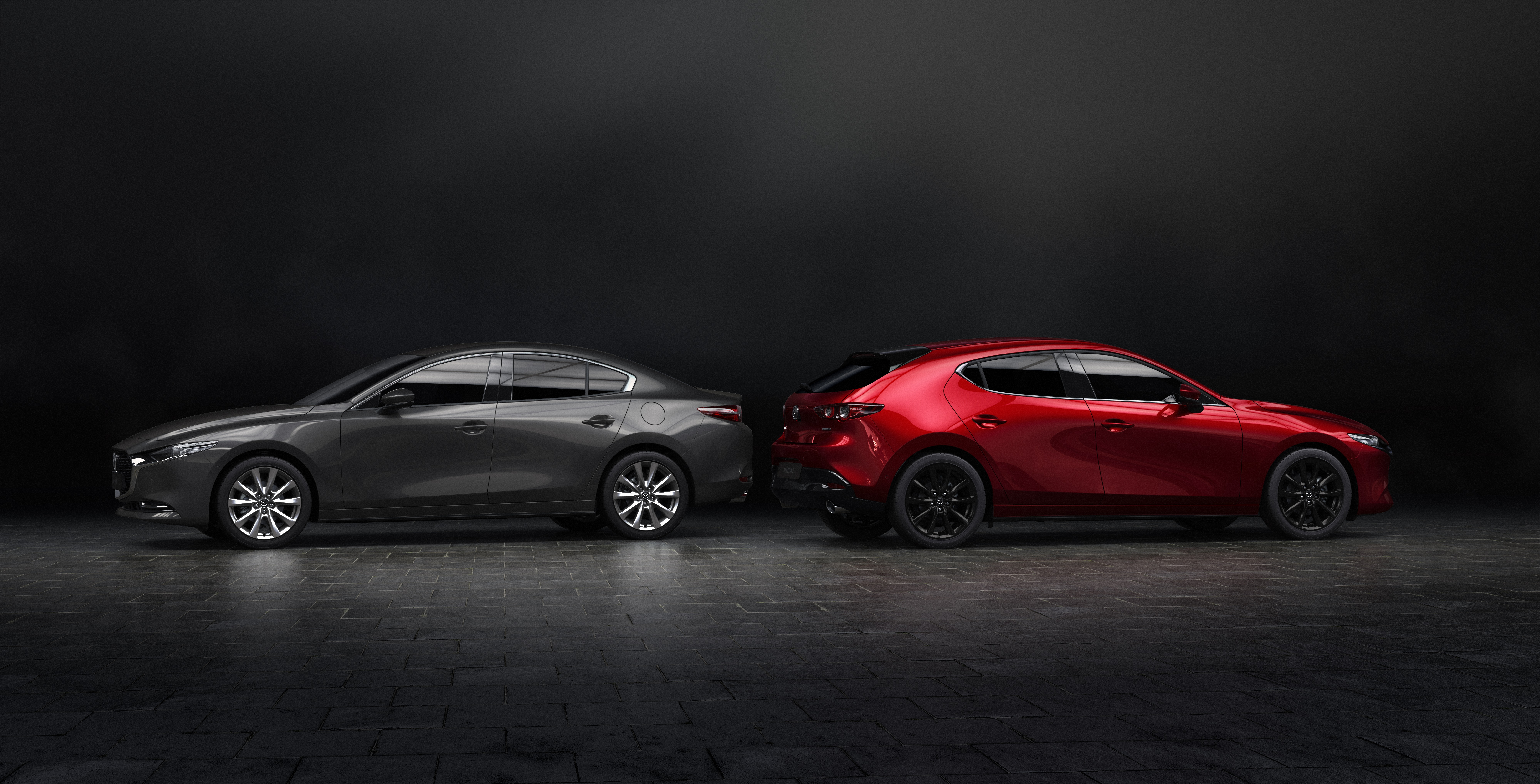 28_all-new-mazda3_sdn_5hb_ext-1